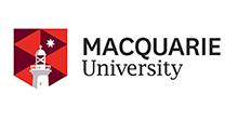 Macquarie University