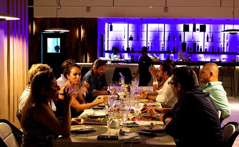 pearl-restaurante