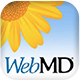 WebMD Allergy App