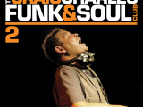Music Review: Various Artists – The Craig Charles Funk & Soul Club Volume 2