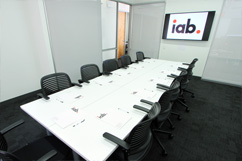 The IAB Ad Lab 4