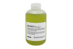 momosamp