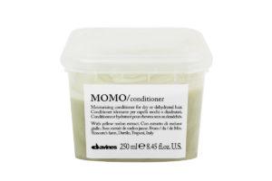 momocond