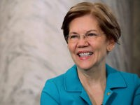 Warren: 'I'm in This Fight All the Way' – 'Going to Build a Grassroots Campaign'