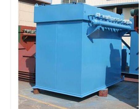 HD单机除尘器是专为水泥库顶、库底、皮带输送及局部尘源除尘而设计的,也可以用于其它行业的局部尘源除尘用。它具有体积小,处理风量大,结构紧凑,使用方便可靠等特点。从除尘