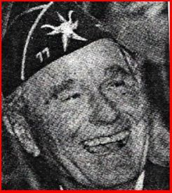 Image result for picture of ghw bush in goat hat