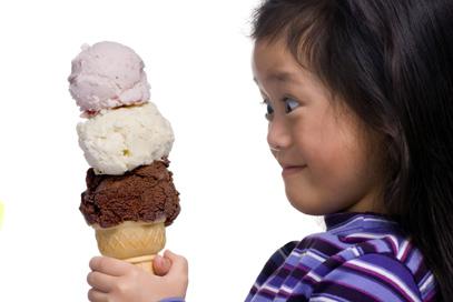 ice-cream-limite.jpg