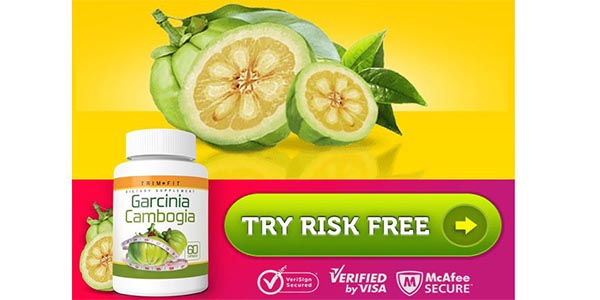 TrimFit Garcinia Buy