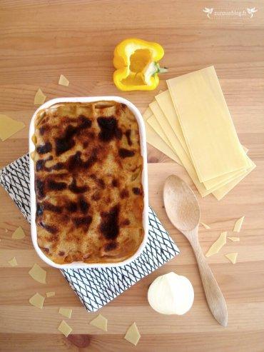 lasagnes-aux-legumes-01