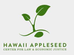 Appleseed logo