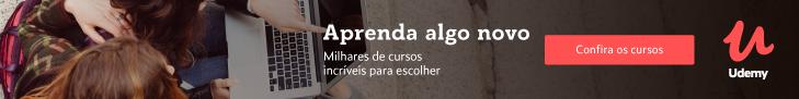 Generic Category (Portuguese)728x90
