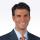 Eric Fisher Weekday Evenings on WBZ-TV