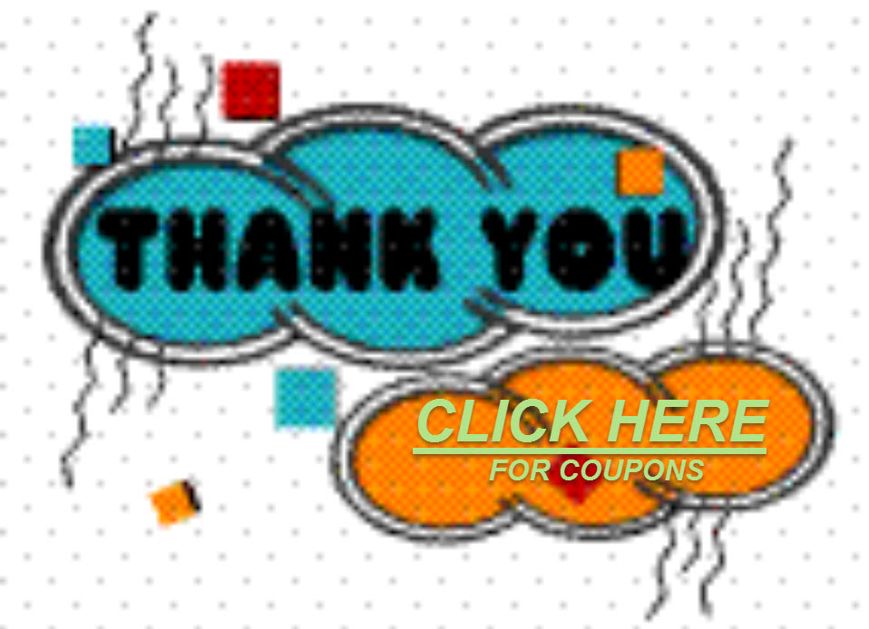 thank-you-2-click-here-for-coupons
