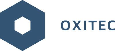 Image result for picture of oxitec ox5034