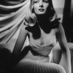 The Full-Un Veronica Lake Hairstyles