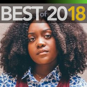 The Best Albums of 2018 Image