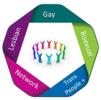 Croydon LGBT+ Network Group