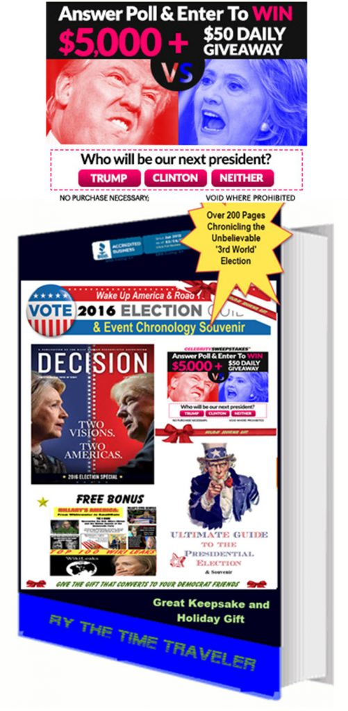 cover-2-book-style-2016-presidential-eleciton-guide-700-complete-with-drawing-large