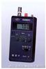 PHT-PPHT-P 型便携式酸度计