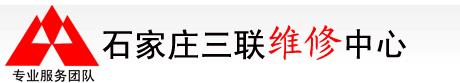 金宝_博备用网址_520xiaojin.com_www.jbb512.com