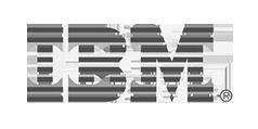 IBM - Centric Solution - Especialista em soluções para os desafios de TI