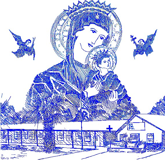 Our Lady of Perpetual Help Catholic School & Preschool