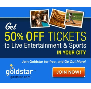 FREE EVENTS, MOVIES, FOOD and  21+ Great (Mobile) Deals