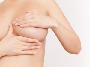 Fat Transfer Breast augmentation, London, Brussels, Abroad