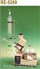 RE5299旋转蒸发仪|旋转蒸发器