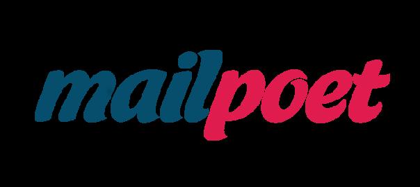 MailPoet.com