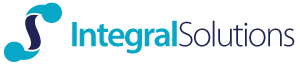 Integral Solutions   Small Business Marketing, Branding, & Web Design Services in Connecticut (CT)