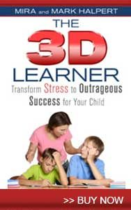 Is your child a visual learner?