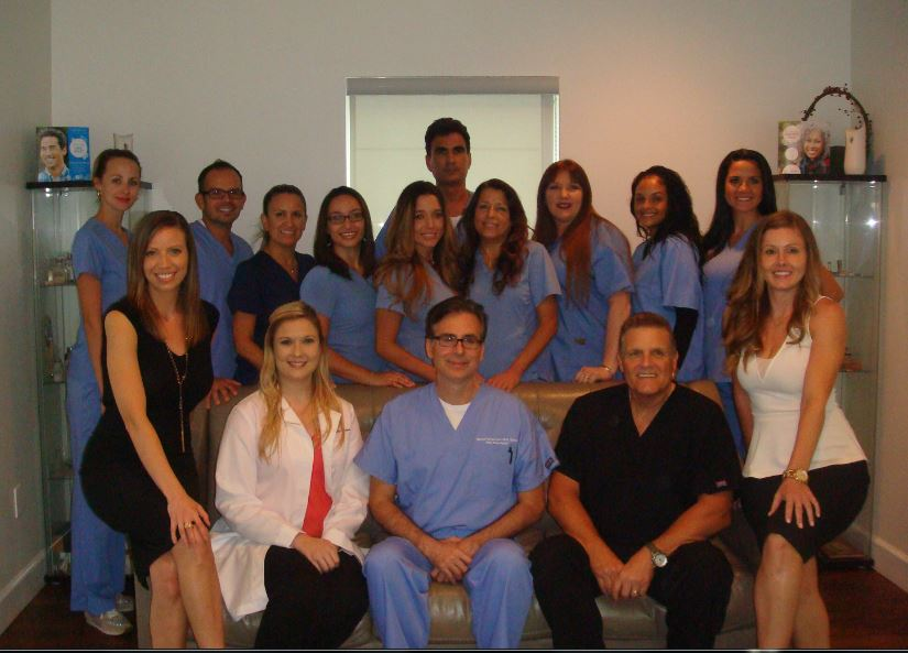 East Boca Dental