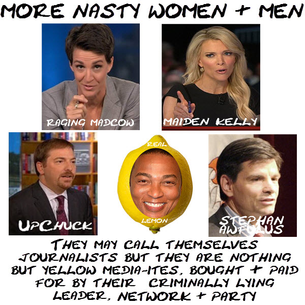 more-nasty-women-and-men