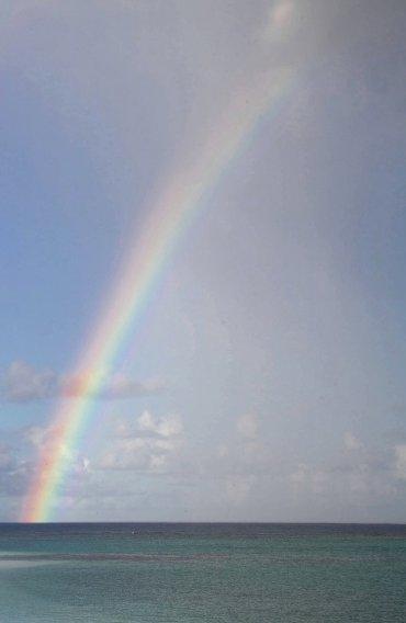 rainbow-937042_1920