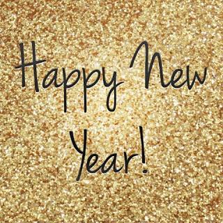 new year saying 2020