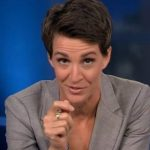 Raging Madcow