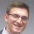 Profile picture of Dorian Antoniazzo