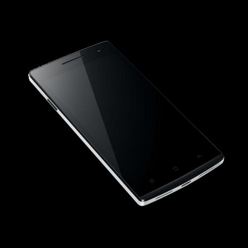 Gambar Oppo Find 5 Mini