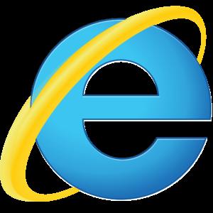 make google my homepage with internet explorer