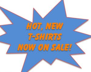 hot-new-tshirts-on-sale