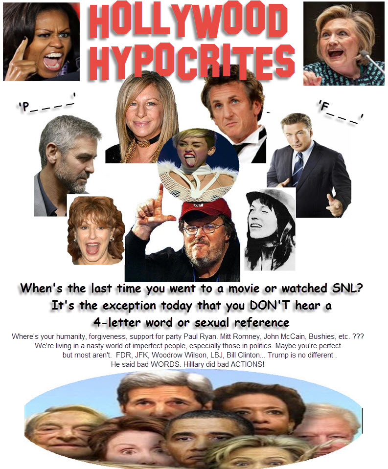 oval-hollywood-hypocrites-official-x