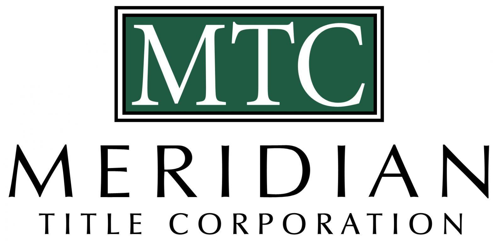 2010---MTC-Logo---Basic-Two-Color