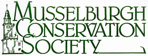 Musselburgh Conservation Society
