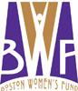 Boston Women's Fund