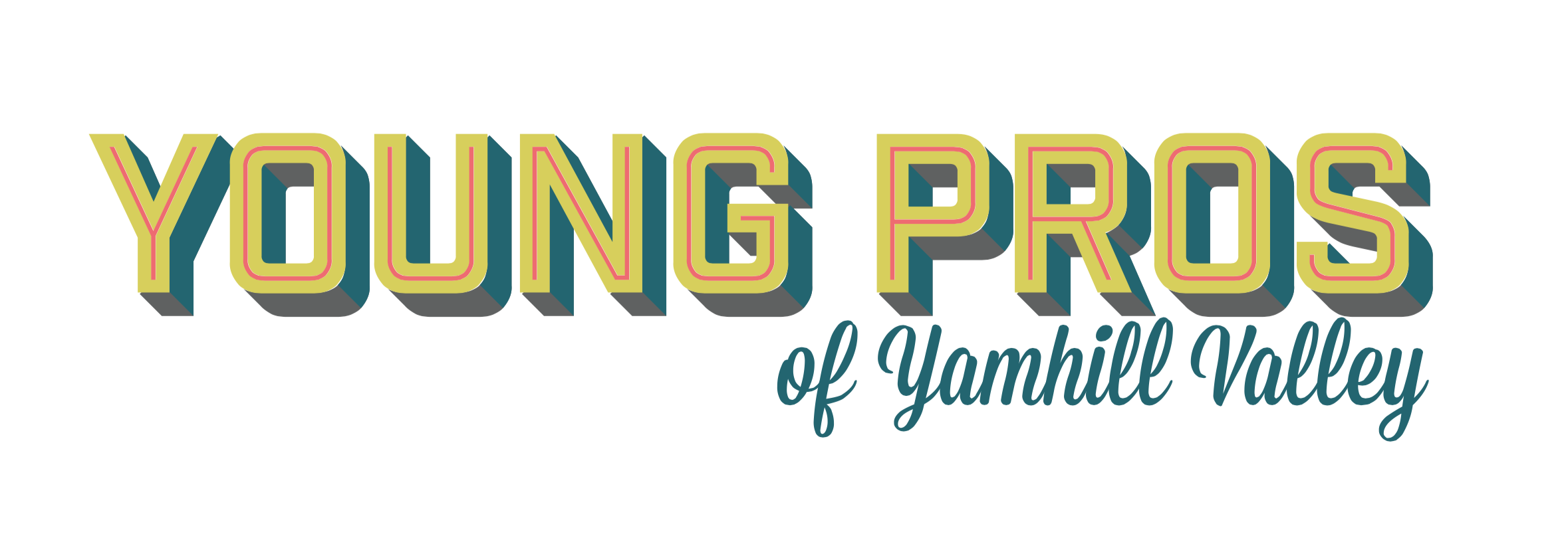 Young Professionals of Yamhill Valley