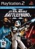Star Wars Battlefront 2 (PlayStation 2)