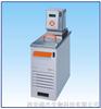 RCB20电泳仪恒温循环器-120度低温制冷循环器