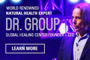 Get to know Dr. Group