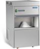 冰块制冰机,各规格雪花制冰机,IMS-40、IMS-85|IMS-100|IMS-150四种规格的雪花制冰机